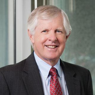 Richard (Rick) L. Wells | Attorney (Retired) | Ott Cone & Redpath, P.A.